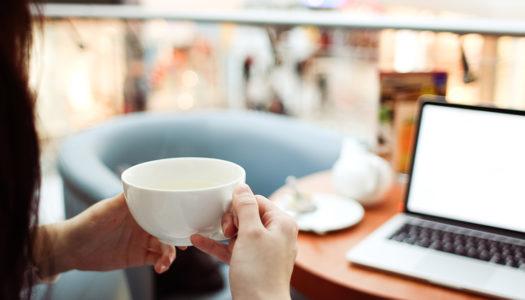 La qualité de la connexion Internet décisive dans le choix du logement
