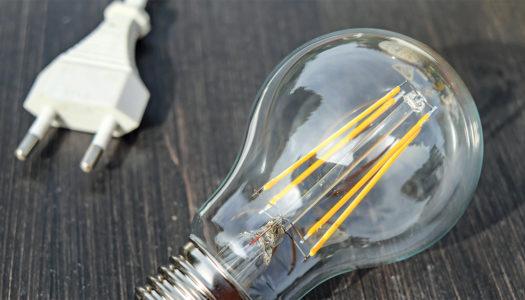 Les diagnostics gaz et électricité seront obligatoires pour les locations