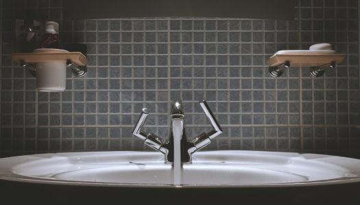Quel budget pour rénover une salle bain ?
