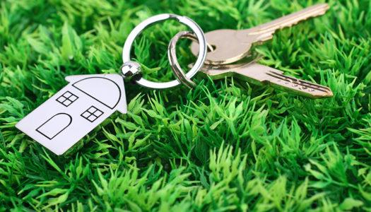 Les 3 grandes étapes du crédit immobilier