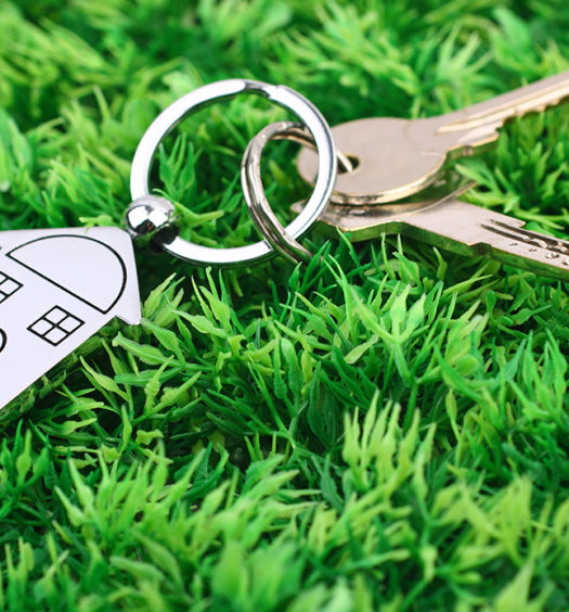 Les étapes du crédit immobilier