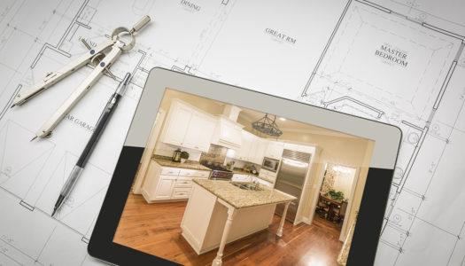 Réserver un logement neuf: quel engagement ?