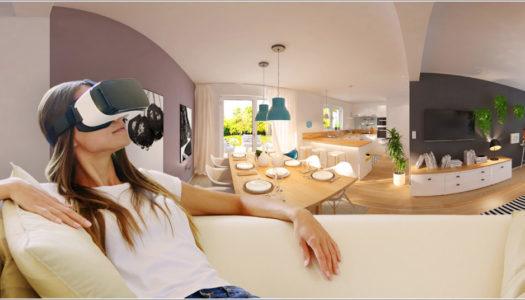 Découvrez la visite virtuelle avec immoRegion.fr