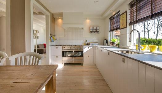 Comment choisir entre cuisine ouverte ou fermée ?