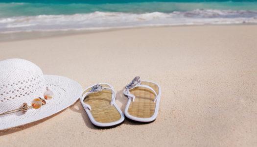 Logements de vacances: les bons plans