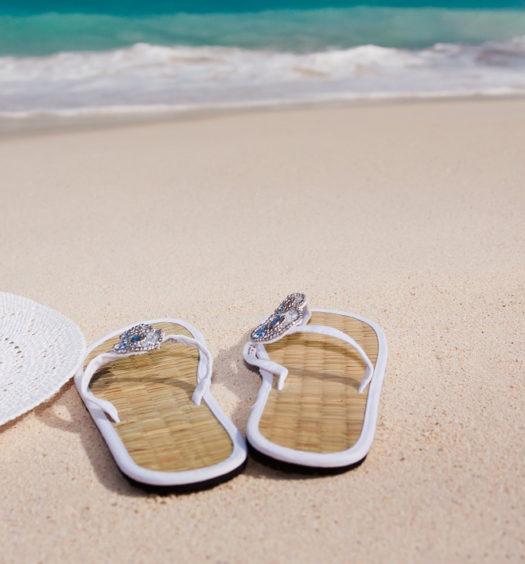 Logement de vacances