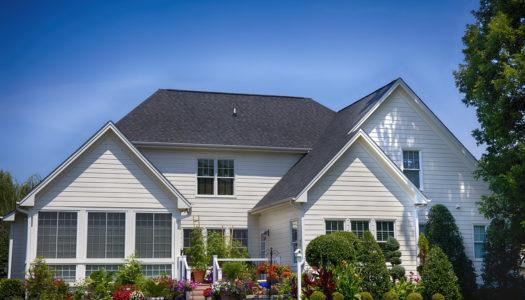 Pourquoi faire sa recherche immobilière en été?