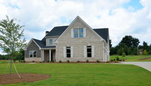 Les avantages et défauts qui impactent le prix d'un bien immobilier