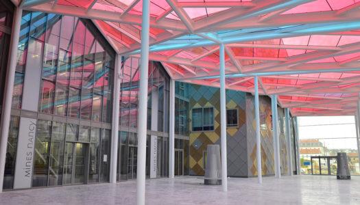Location étudiant: les prix des studios à Metz et Nancy