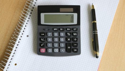 Taxe d'habitation: serez-vous exonéré ?