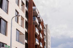 3 choses à savoir sur l'assurance habitation
