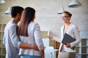 Vendre comme un pro : les visites immobilières