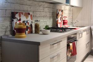 Comment relooker facilement une cuisine '