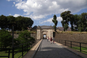 Longwy : des prix immobiliers attractifs pour devenir propriétaire