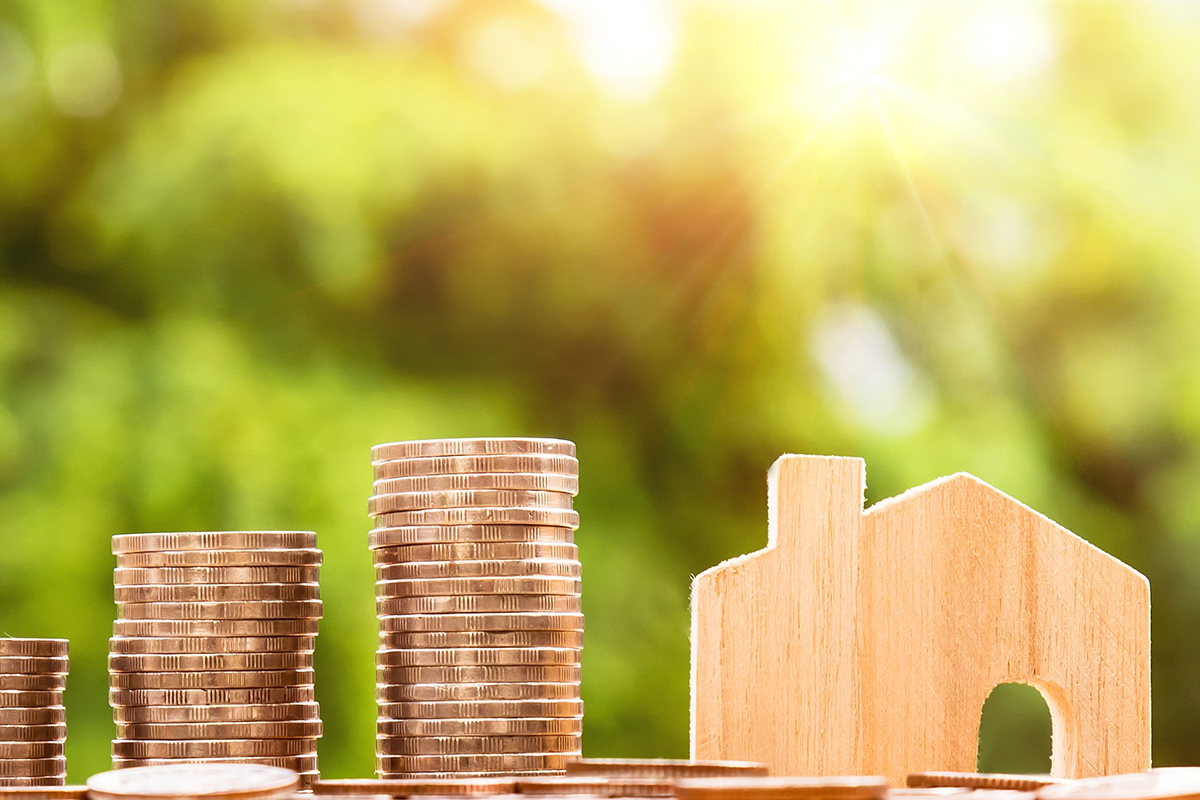 assurance crédit immobilier