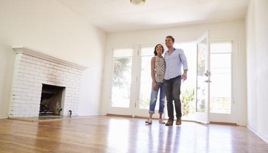 1er achat immobilier : faire les bons choix !