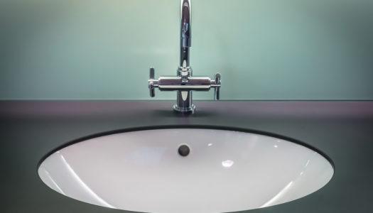 La salle de bains du futur, un mélange de technologie et d'écologie