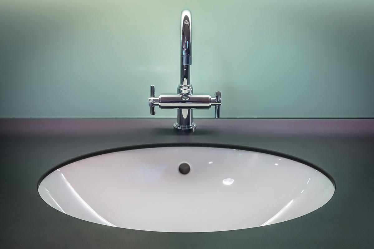 Salle De Bain Du Futur ~ la salle de bains du futur un m lange de technologie et d cologie