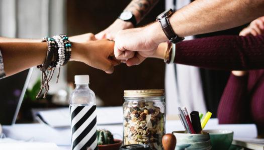 Acheter un bien immobilier entre amis, comment faire ?