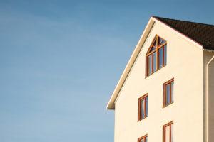 Comment utiliser son prêt épargne logement '