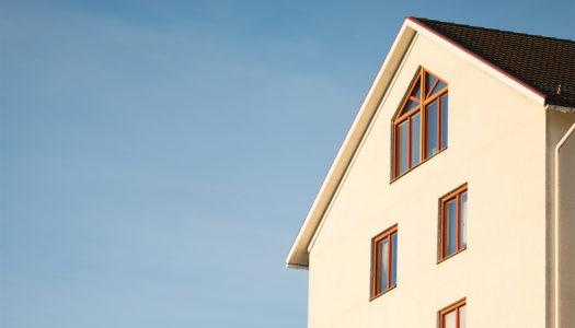 Comment utiliser son prêt épargne logement ?