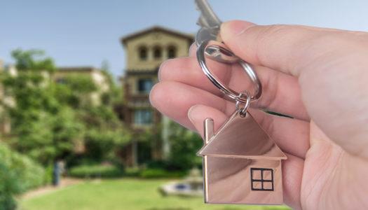 Les taux immobiliers sont favorables aux acquéreurs