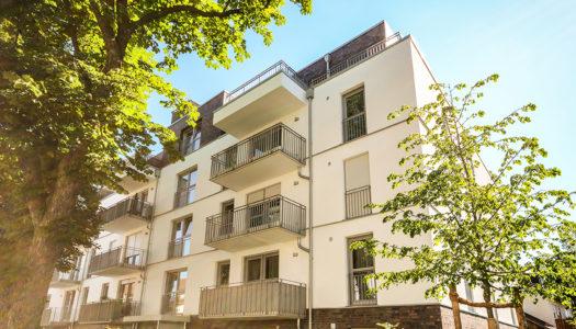 Quelles questions poser lors de l'achat d'un appartement ?