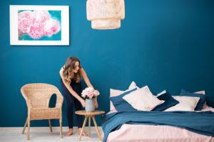 5 façons de changer de déco sans sortir de chez vous