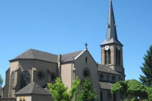 Florange, une alternative à Thionville pour se loger moins cher