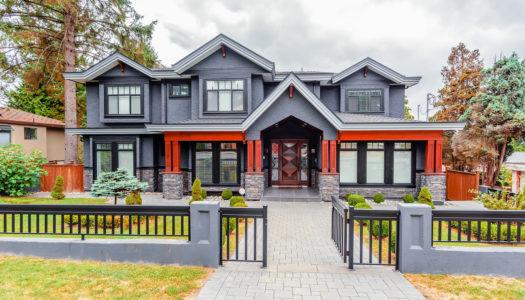 Achat immobilier : comment choisir sa maison ?