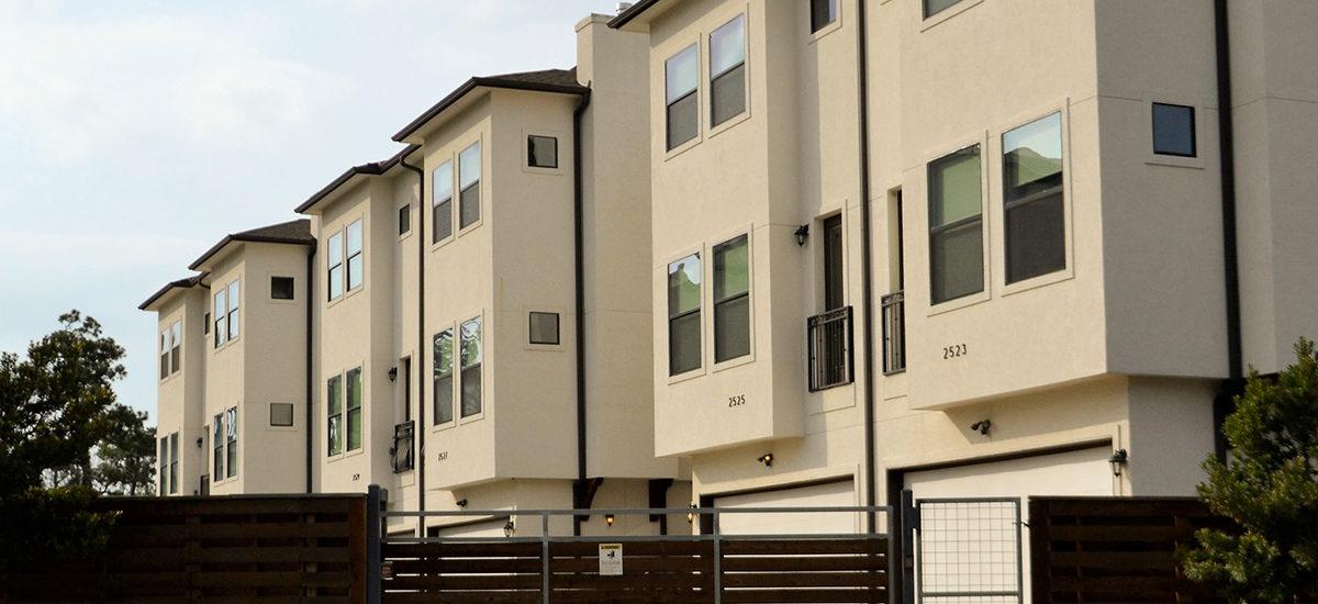 Comment vendre un appartement loué