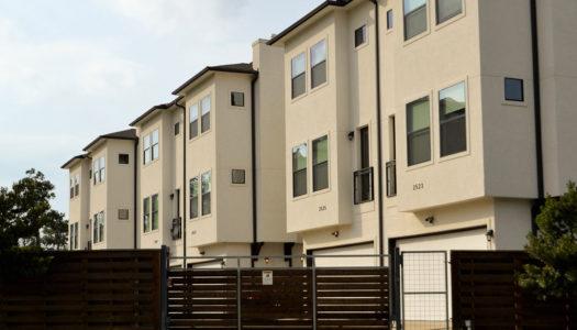 Comment vendre un appartement qui est loué ?