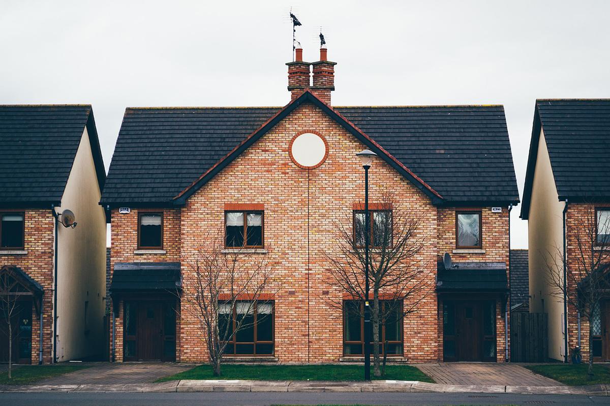 Solution pour vendre maison