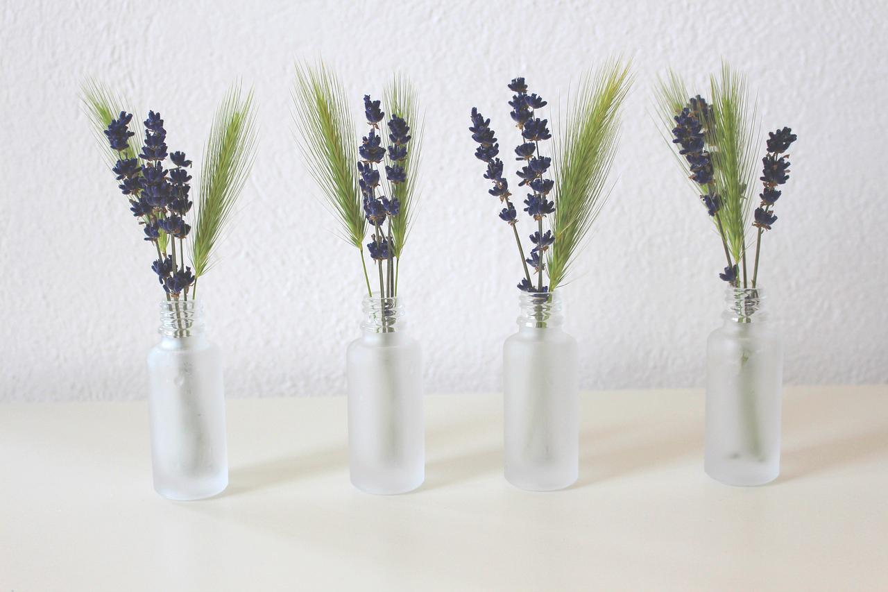 Éliminer les mauvaises odeurs