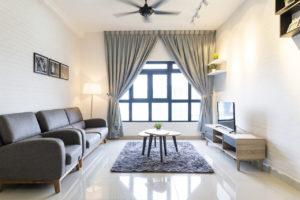 Quels sont les frais liés à la location d'un logement '