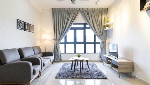 Quels sont les frais liés à la location d'un logement ?