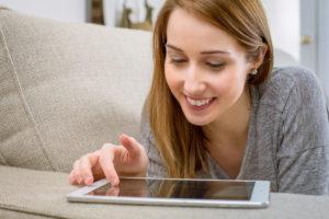 Confinement : comment poursuivre votre recherche immobilière ?